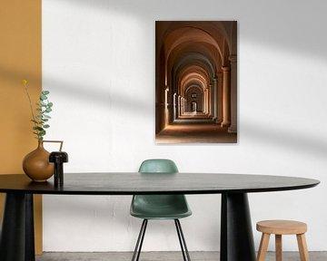 Arcade van Tilo Grellmann | Photography