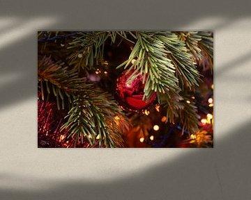 Kerst van Angela R.