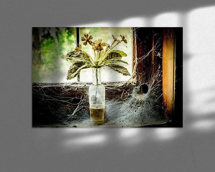 Beispiel: Tapica Farm Flouwer von Danny de Jong