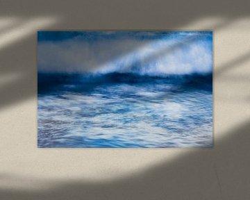 The Wave van jowan iven
