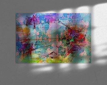 Whirlwind van PictureWork - Digital artist