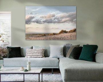 Strand van Nienke Bot