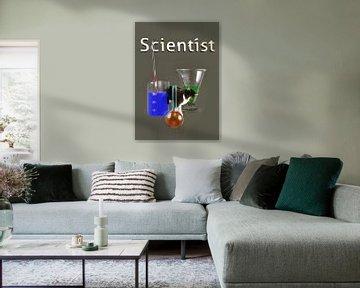 Katzen: Wissenschaftler