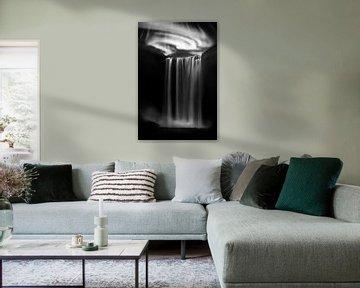 Magnetar von Daniel Laan