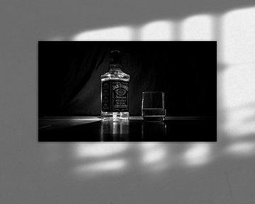 Jack Daniels old No. 7 von Geert den Tek