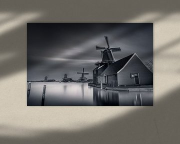 Typical Dutch von Klaas Fidom