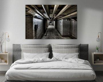 Keller von Tilo Grellmann | Photography