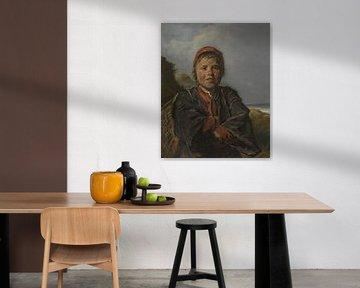 Fischersjunge, Frans Hals