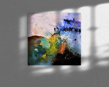 abstract 44910144 sur pol ledent