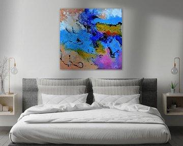 abstract 4461903 sur pol ledent