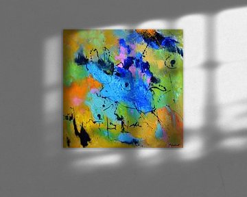 abstract4481302 sur pol ledent