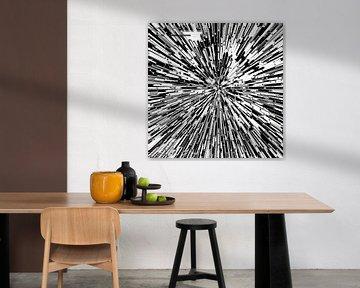 Fractals von PictureWork - Digital artist