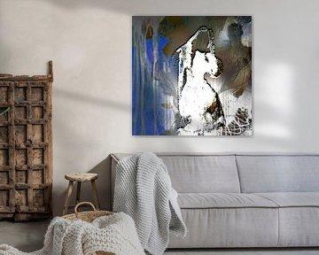 Bride von Kirsti's Kunst