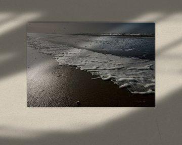 Op het strand 4 von Erik Reijnders