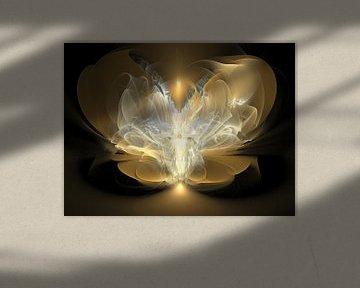 Engel van zuiverheid