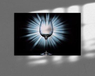 Shine! van Marieke Suk