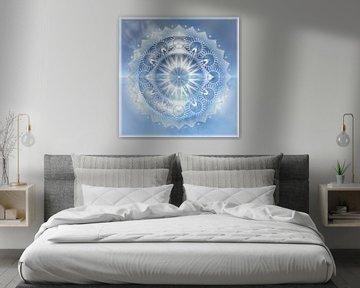 Mandala - Het Licht