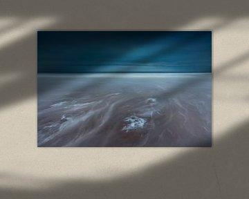 Spectres van Daniel Laan