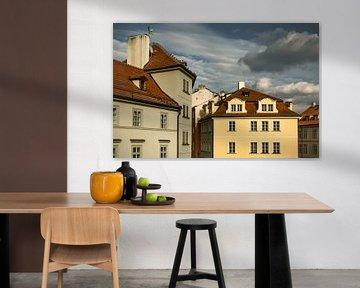 LOST IN PRAGUE 2019-48 van OFOTO RAY van Schaffelaar