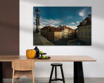 LOST IN PRAGUE 2019-49 van OFOTO RAY van Schaffelaar