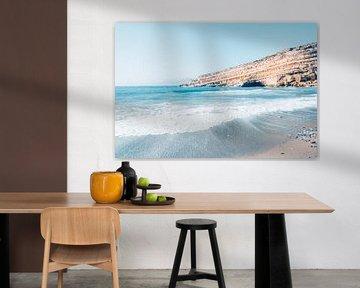 The Beach van Pascal Deckarm