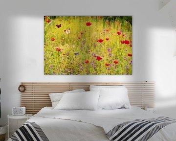 Meadow von Bright Designs