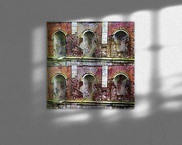 Pompeii von Susan Stiletti