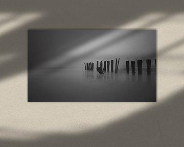 Solitude von Maurice Hoogeboom