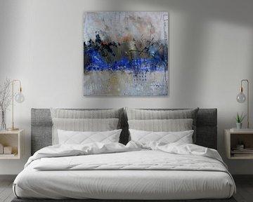 abstract 7791101 von pol ledent