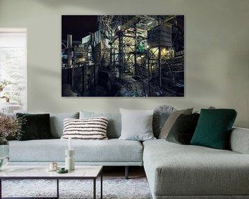 Stalingrad von Dieter Herreman