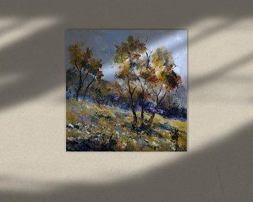 autumn 778180 von pol ledent