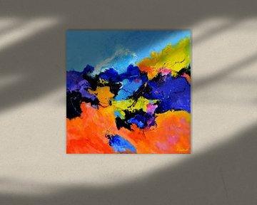 abstract 8881102 sur pol ledent