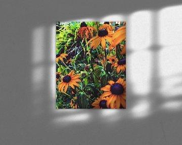 Blumen von Lavieren Photography