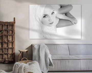 Art Nude Photography  von Falko Follert
