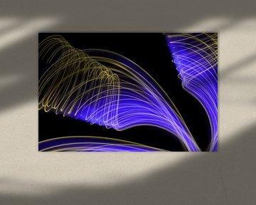 Lichtspiel von zwergl 0611