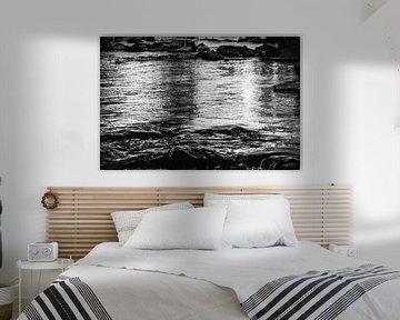 Der Fluss von Joerg Keller