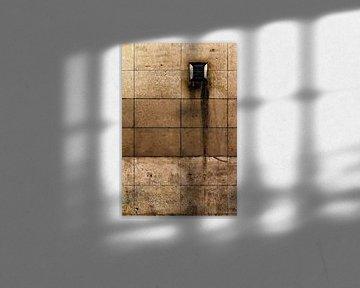 Traces of dirt von Danny Engelbarts