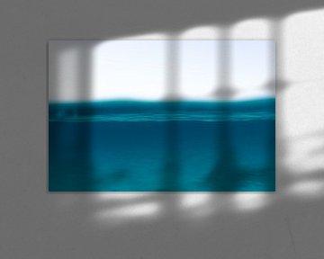 MOTHER OCEAN (original) von STUDIO MELCHIOR