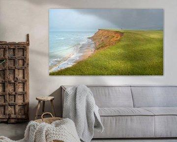 1548 Isle of Wight