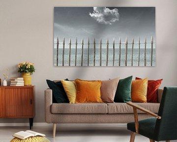 1500 Sea View