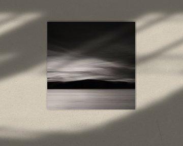 Final Lights van Lena Weisbek