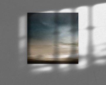 Dreamscape # 11 von Lena Weisbek
