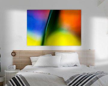 Kleur!01 von Simone Langeweg