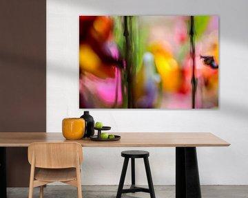 Kleur!02 von Simone Langeweg
