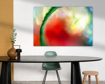Kleur!06 von Simone Langeweg
