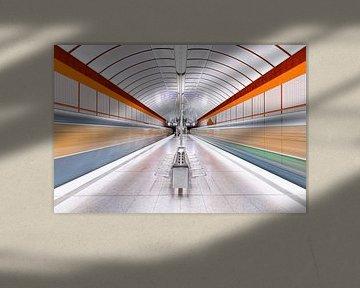 Bewegung von Tilo Grellmann | Photography