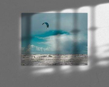 Surf 8 van Elle Rowbottom