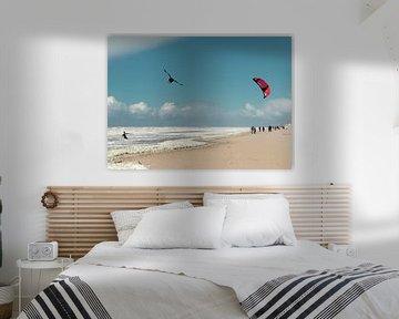 Surf 10 van Elle Rowbottom