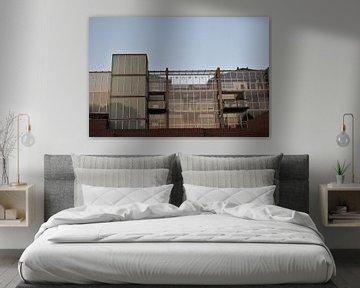 Fabrik zu Wohnungen_beste_0510