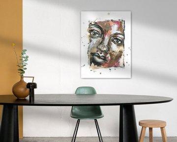 Durchblicke von ART Eva Maria